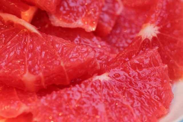 pink grapefruit 3