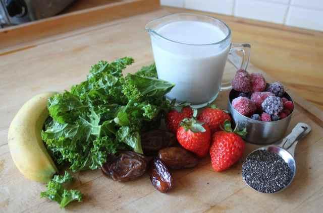 smoothie ingredients 1-1 13