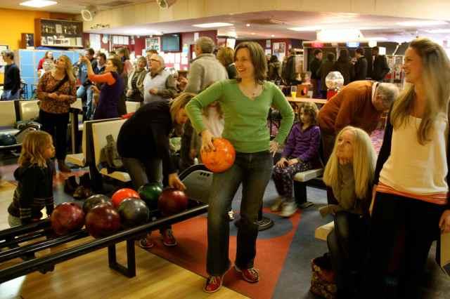bowling 2