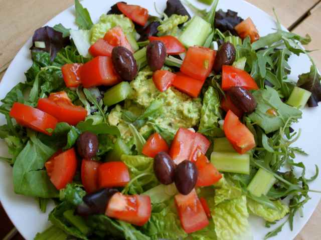 salad 27-5 2