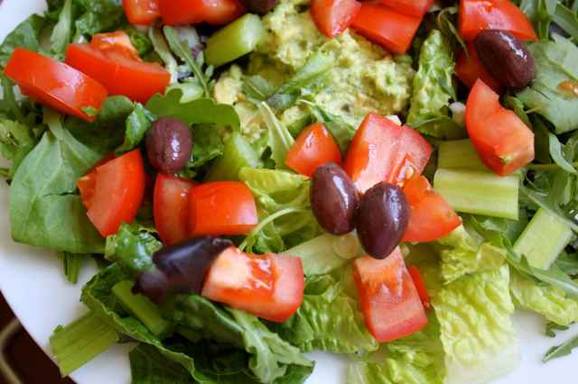 salad 27-5