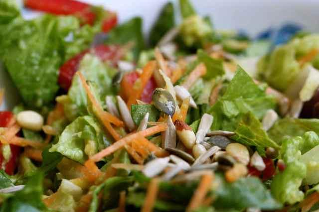 salad 5-5 1