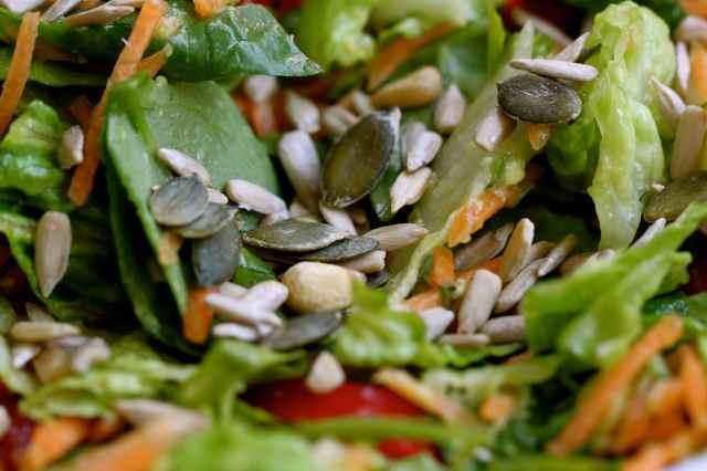 salad 5-5 2