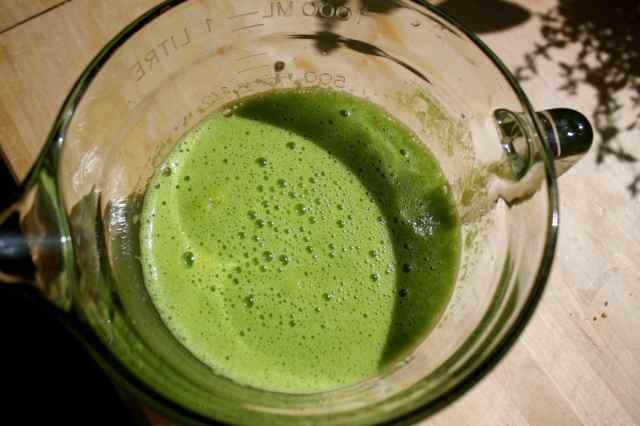 Juice 2