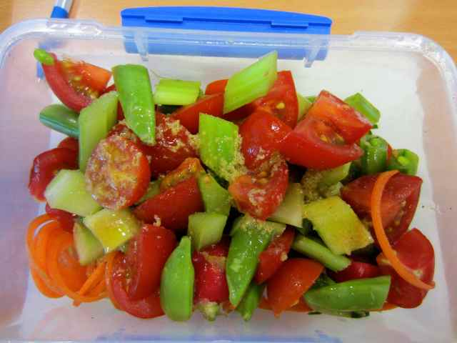 salad 4-6-13 2