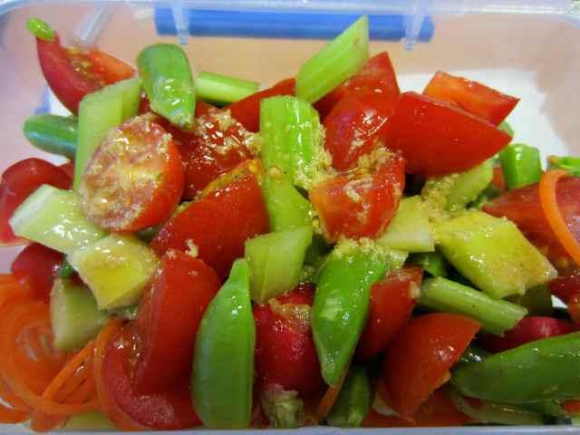 salad 4-6-13