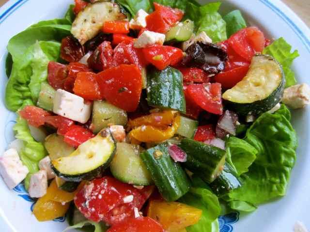 salad 15-7-13