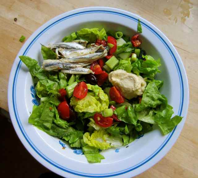 salad 22-7-13