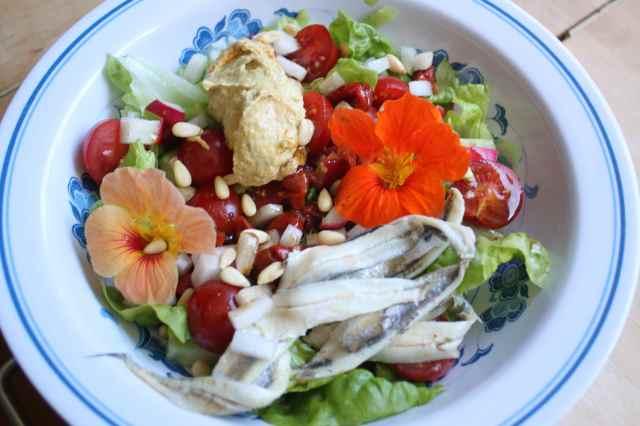salad 24-7-13 2