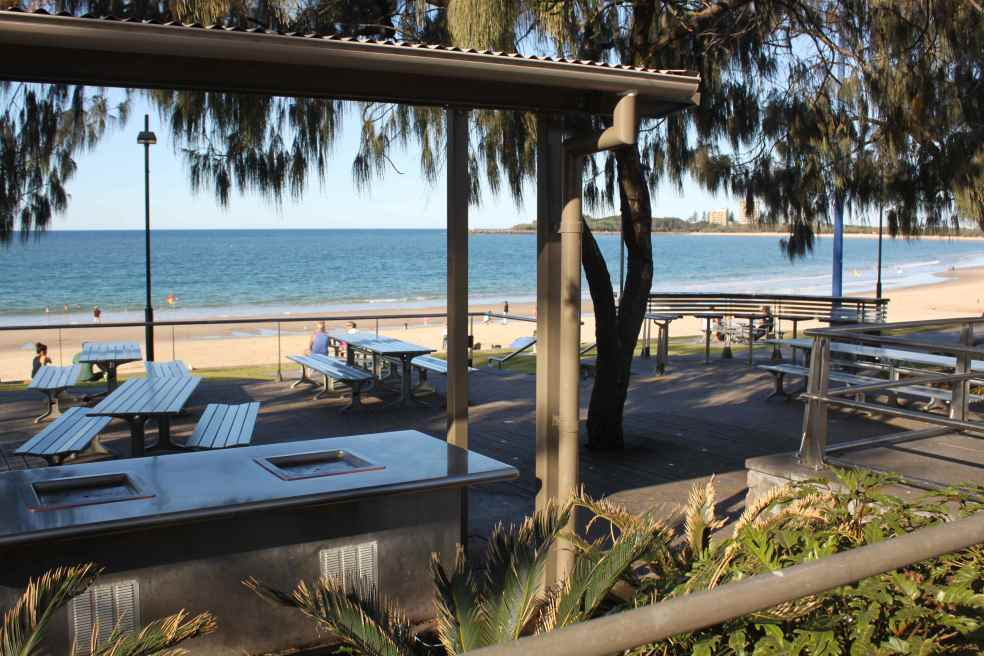 Image result for bbq mooloolaba