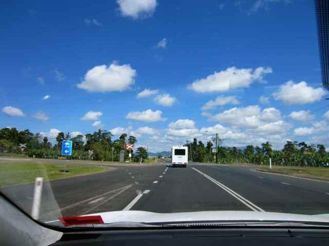 road trip 3
