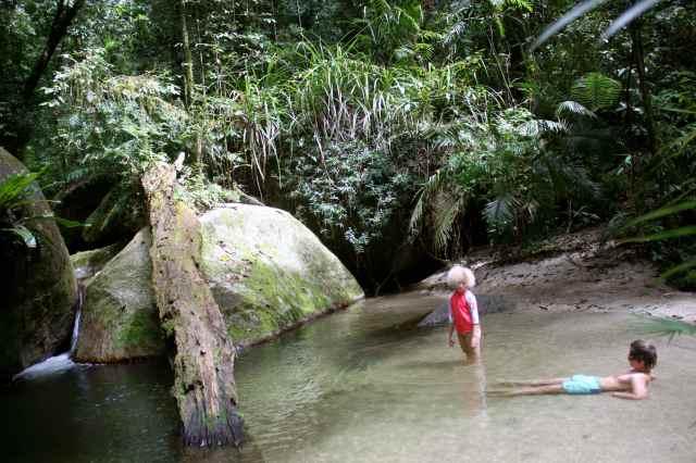 swim hole 1
