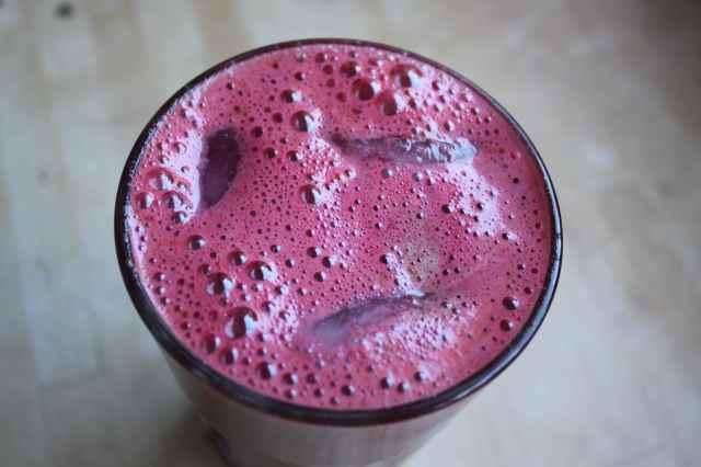 pm juice 4-9-13