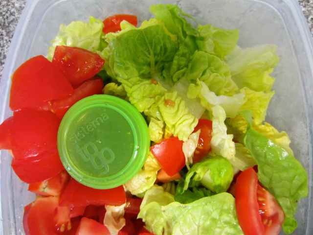 salad 30-9-13