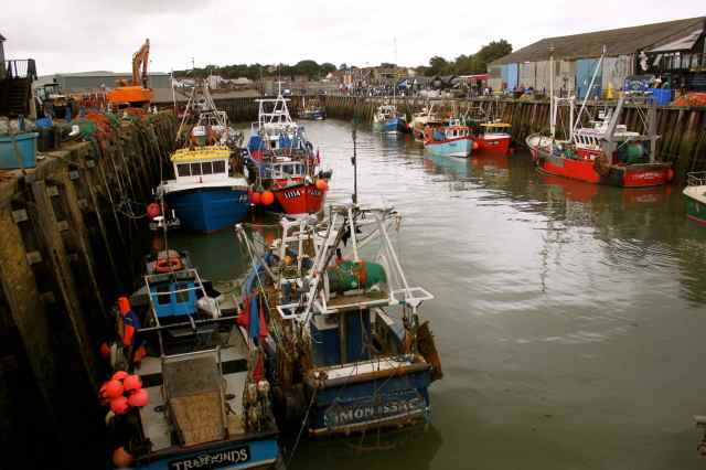 Whitstable 3