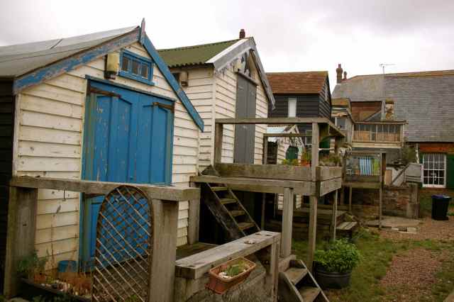 Whitstable 8