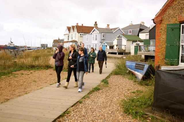 Whitstable 9