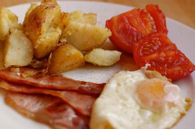 breakfast 8-10-13