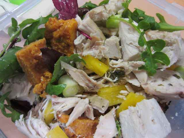 chicken salad 17-10-13