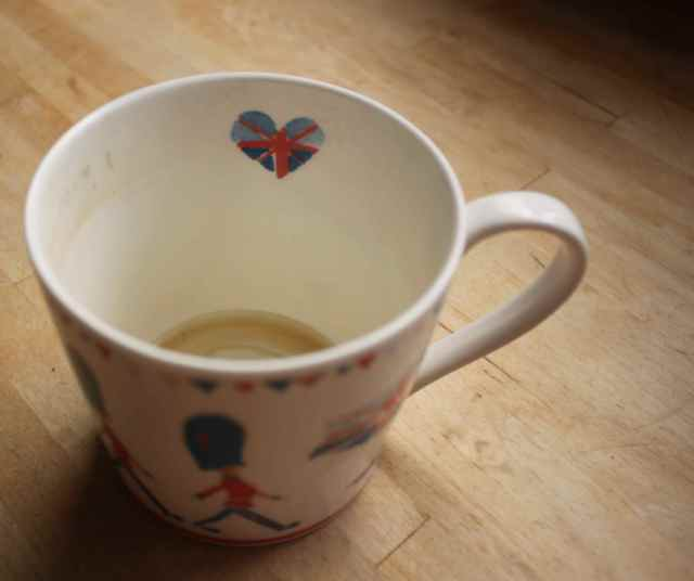 coffee 29-10-13