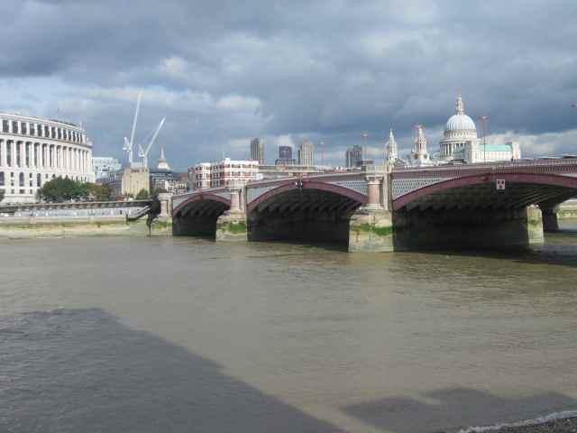 London 9-10-13 2
