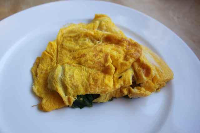 omelette 2910-13