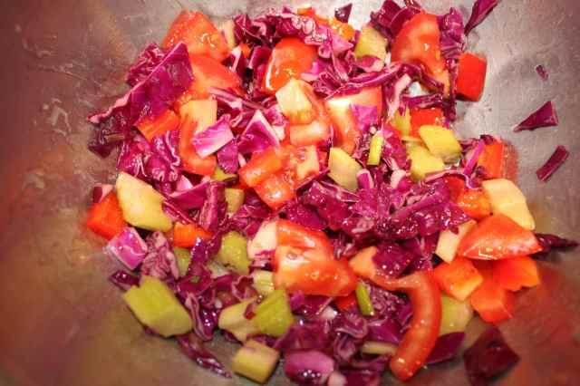 salad 11-10-13