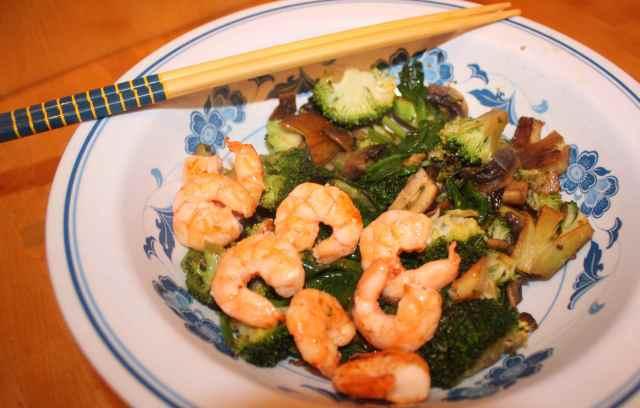 supper close up 4-10-13