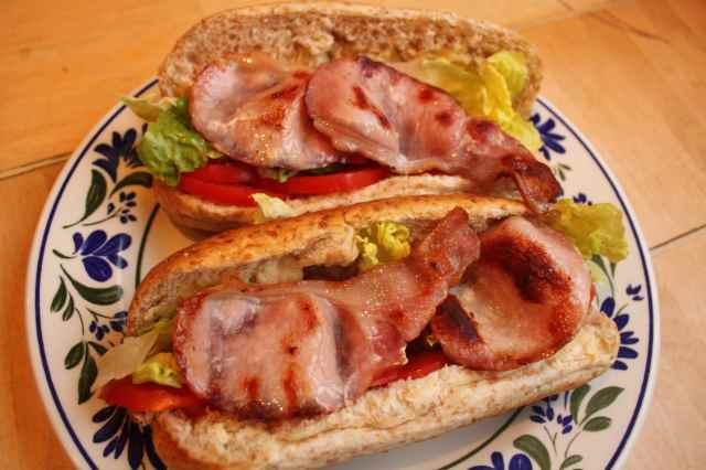bacon rolls 2