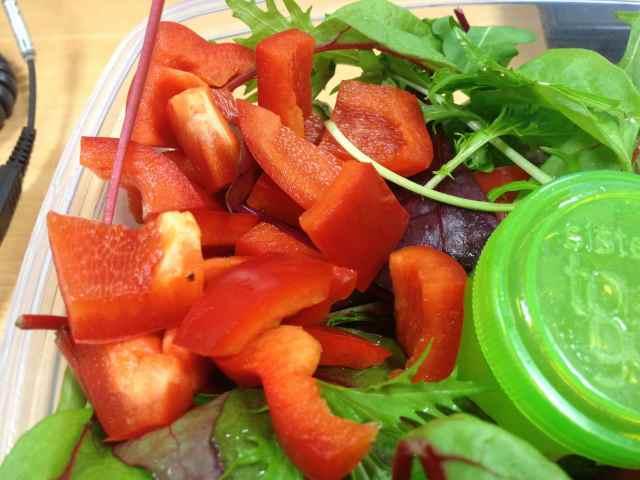 salad 11-11-13