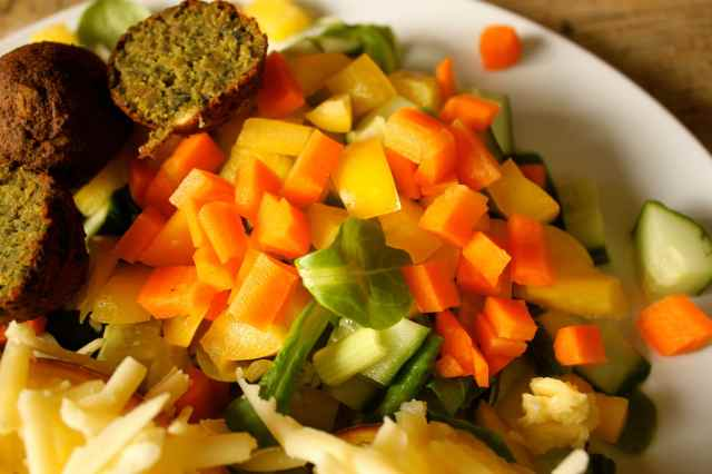 salad 12-11-13