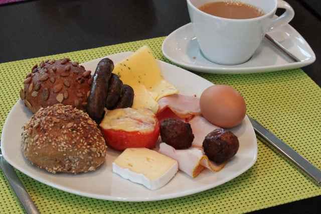 breakfast 21-12-13