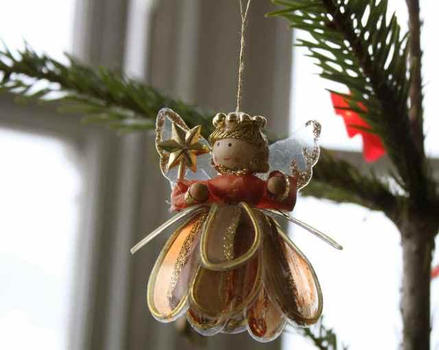 Christmas decs 2