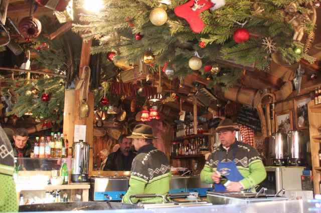 S.Tyrol bar