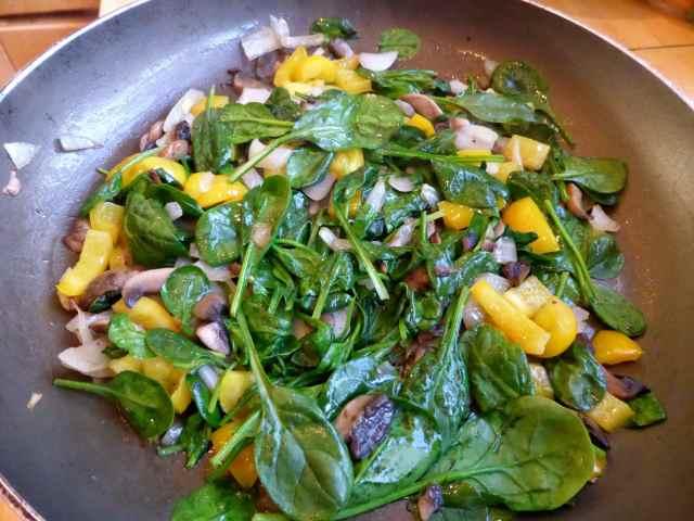 veggies 29-12
