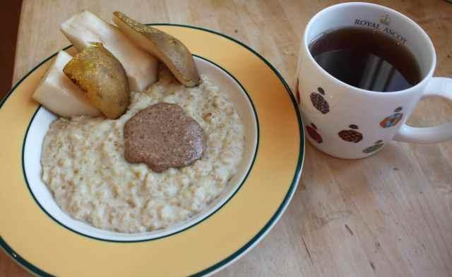 breakfast 12-1-14