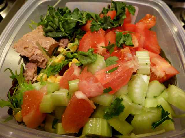 salad 23-1-14