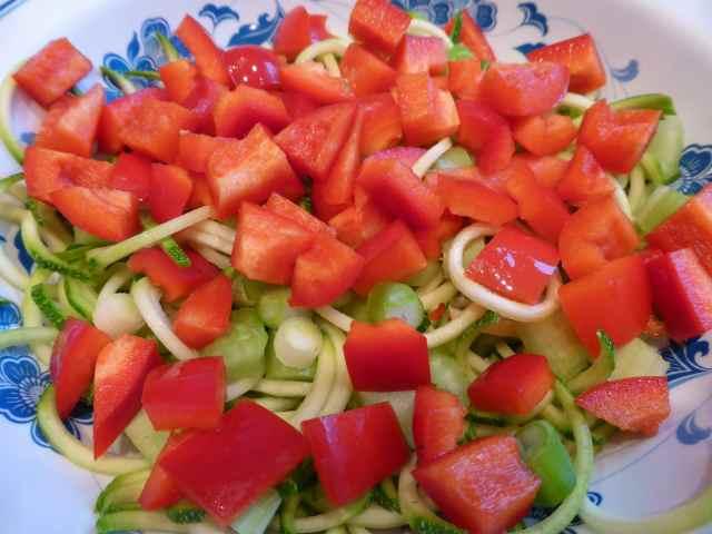 salad 26-1-14