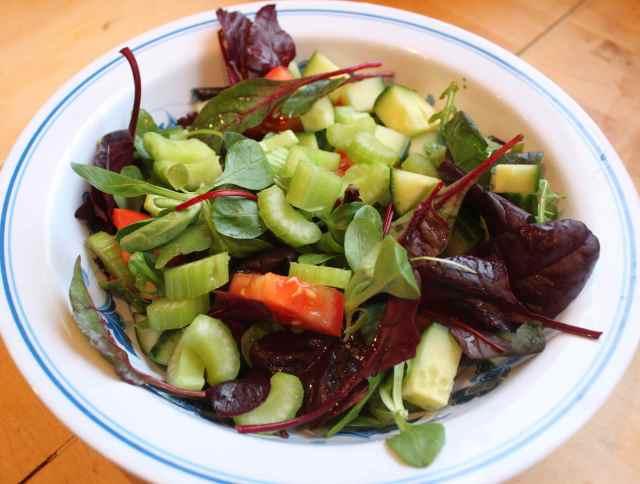 salad bowl 5-1-14