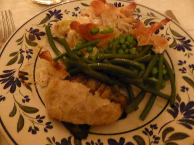 dinner 1-2-14 main