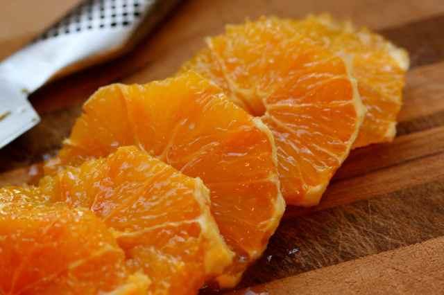 orange slices 5-2-14
