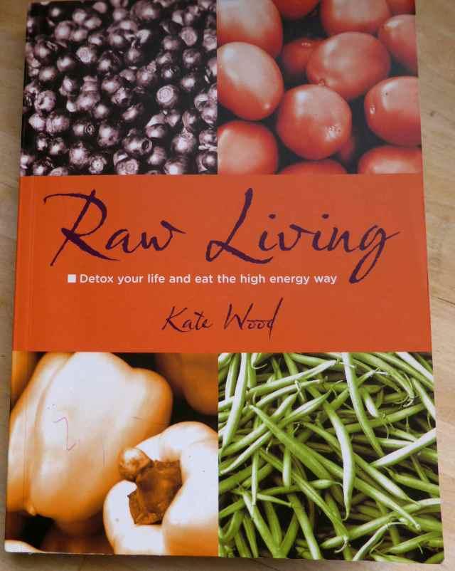 Raw Living