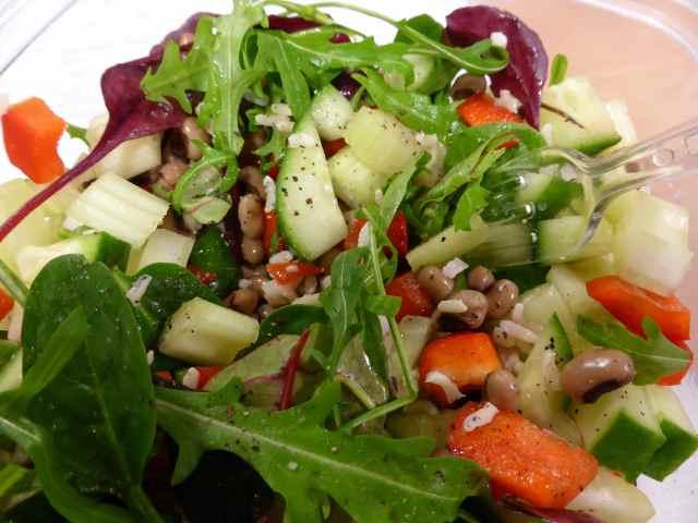 salad 26-2-14