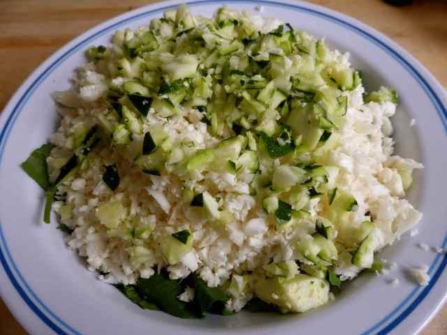 salad 3-3-14 4