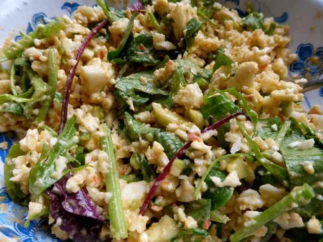 salad 3-3-14