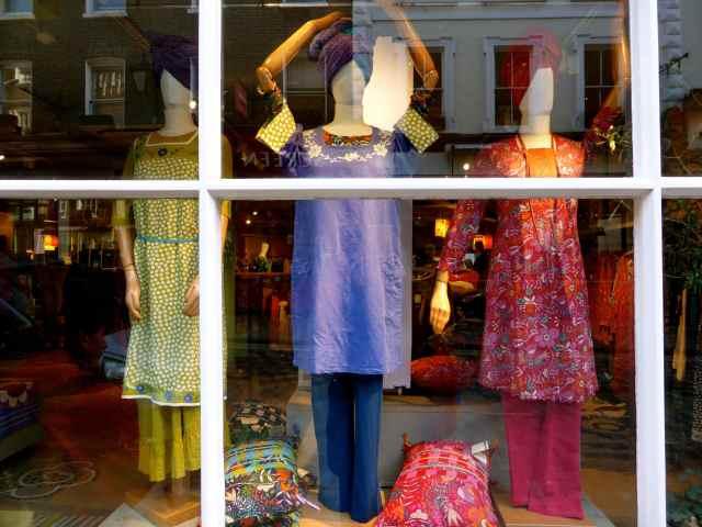 Stockholm Shop