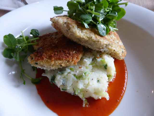 veal escalope 1