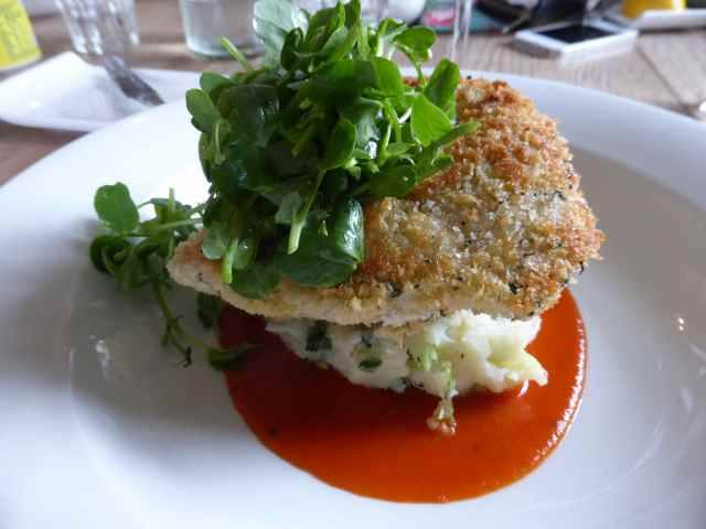 veal escalope 2