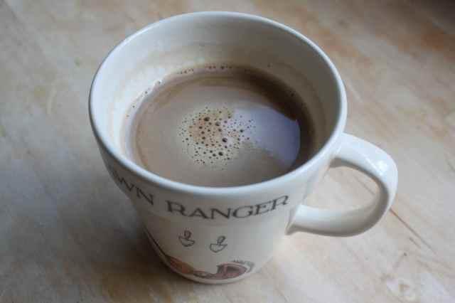 coffee 29-5-14