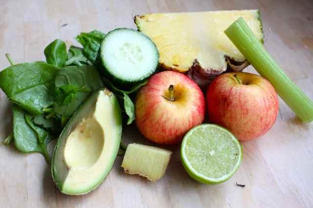 juice ingredients 29-5-14